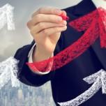 Suchmaschinenmarketing für Anfänger und Profis