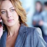 Erfolgreicher Vertriebsaufbau mit Sales Profis